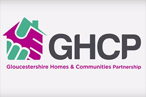GHCP - The 50,000 New Homes for Gloucestershire Challenge