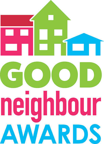 GreenSquare's Good Neighbour Awards launched in May 2017